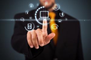 Transformation Digitale - Mobilité