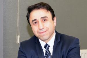 Ibrahim KOSEM