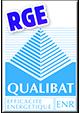 rge_qualibat